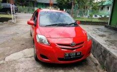 Mobil Toyota Limo 2011 dijual, Maluku