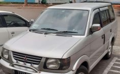 Mobil Mitsubishi Kuda 2000 terbaik di Banten