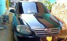 Dijual mobil bekas Hyundai Avega , Jawa Timur