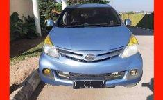 Jawa Barat, jual mobil Daihatsu Xenia R 2012 dengan harga terjangkau
