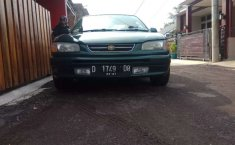 Jual mobil Toyota Corolla 1.6 1997 bekas, Jawa Barat