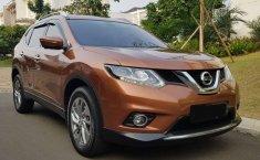 Mobil Nissan X-Trail 2015 2 terbaik di DKI Jakarta