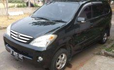 Dijual mobil bekas Daihatsu Xenia Li FAMILY, DKI Jakarta