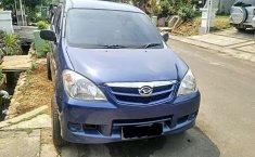 Jual cepat Daihatsu Xenia Li 2006 di Banten