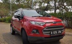 Jual mobil Ford EcoSport Trend 2015 bekas, Banten