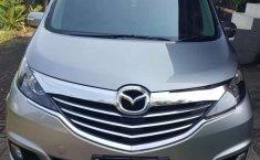 Jual mobil Mazda Biante 2.0 SKYACTIV A/T 2013 bekas, Jawa Barat
