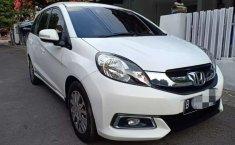 Dijual mobil bekas Honda Mobilio E Prestige, DIY Yogyakarta