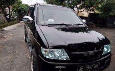 Jual cepat Isuzu Panther LM 2006 di DIY Yogyakarta