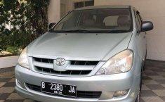 DKI Jakarta, jual mobil Toyota Kijang Innova G 2005 dengan harga terjangkau