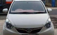Sumatra Selatan, jual mobil Daihatsu Sirion 2015 dengan harga terjangkau