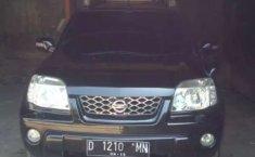 Jual mobil Nissan X-Trail 2.5 2004 bekas, Jawa Barat