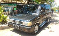 Dijual mobil bekas Toyota Kijang , Jawa Timur