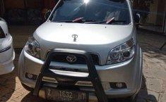 Jual cepat Toyota Rush S 2008 di Jawa Barat