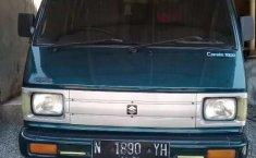 Jual Suzuki Carry Carreta 2000 harga murah di Jawa Timur
