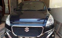 Dijual mobil bekas Suzuki Ertiga Dreza, Bali