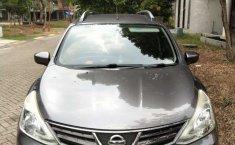 Jual mobil Nissan Livina X-Gear 2014 bekas, DKI Jakarta
