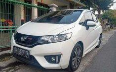 Mobil Honda Jazz 2014 RS terbaik di DIY Yogyakarta