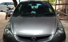 DKI Jakarta, jual mobil Honda Jazz i-DSI 2006 dengan harga terjangkau