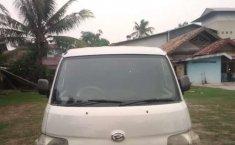 Jual mobil Daihatsu Gran Max AC 2013 bekas, Sumatra Selatan