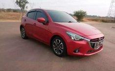 Banten, Mazda 2 R 2015 kondisi terawat