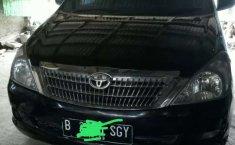 DKI Jakarta, jual mobil Toyota Kijang Innova 2006 dengan harga terjangkau