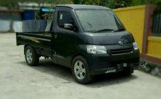 Jual Daihatsu Gran Max Pick Up 2016 harga murah di Papua Barat