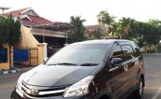 Jual cepat Daihatsu Xenia R DLX 2015 di Jawa Timur