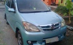 Jual Daihatsu Xenia Li 2007 harga murah di Jawa Timur