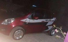 Jual Suzuki Splash 2014 harga murah di Sulawesi Selatan