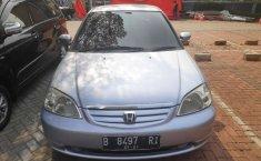 Dijual mobil bekas Honda Civic ES, DKI Jakarta