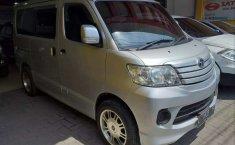 Dijual mobil bekas Daihatsu Luxio D, Jawa Timur