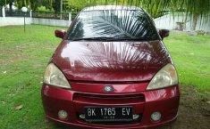 Jual cepat Suzuki Aerio 2004 di Aceh
