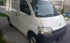 Jawa Timur, jual mobil Daihatsu Gran Max AC 2011 dengan harga terjangkau