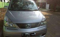 Dijual mobil bekas Nissan Serena , DKI Jakarta