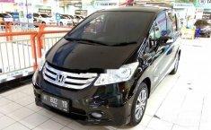 Jual Honda Freed PSD 2014 harga murah di Jawa Timur