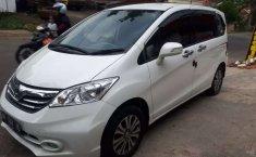 Dijual mobil bekas Honda Freed PSD, Sumatra Barat
