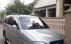 Jawa Timur, jual mobil Daihatsu Taruna FL 2002 dengan harga terjangkau