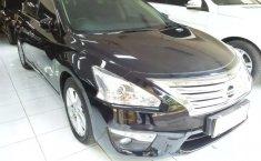 Jawa Timur, Nissan Teana XV 2014 kondisi terawat