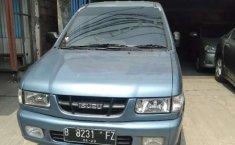 Jual Isuzu Panther LV 2003 harga murah di Jawa Barat