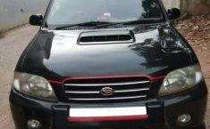 Jual cepat Daihatsu Taruna CSR 2000 di Jawa Barat