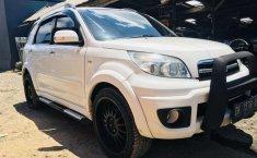 Bali, jual mobil Daihatsu Terios TX 2012 dengan harga terjangkau