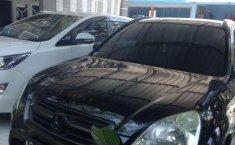 Jual Honda CR-V 2.0 i-VTEC 2004 harga murah di Jawa Tengah