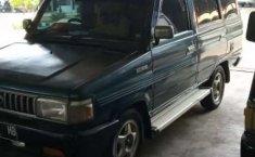 Toyota Kijang 1996 DKI Jakarta dijual dengan harga termurah