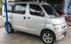 Jual mobil bekas murah Daihatsu Gran Max Box 2013 di Aceh