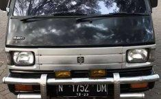 Jawa Timur, Suzuki Carry Carreta 1996 kondisi terawat