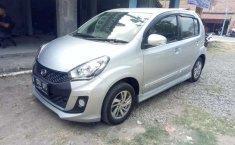 Dijual mobil bekas Daihatsu Sirion , Jawa Tengah