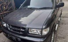 Jawa Barat, jual mobil Isuzu Panther LS 2001 dengan harga terjangkau