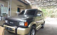 DIY Yogyakarta, jual mobil Isuzu Panther 1997 dengan harga terjangkau