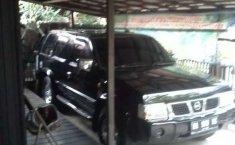Mobil Nissan Terrano 2003 terbaik di Kalimantan Selatan