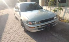 Toyota Corolla 1995 Jawa Timur dijual dengan harga termurah